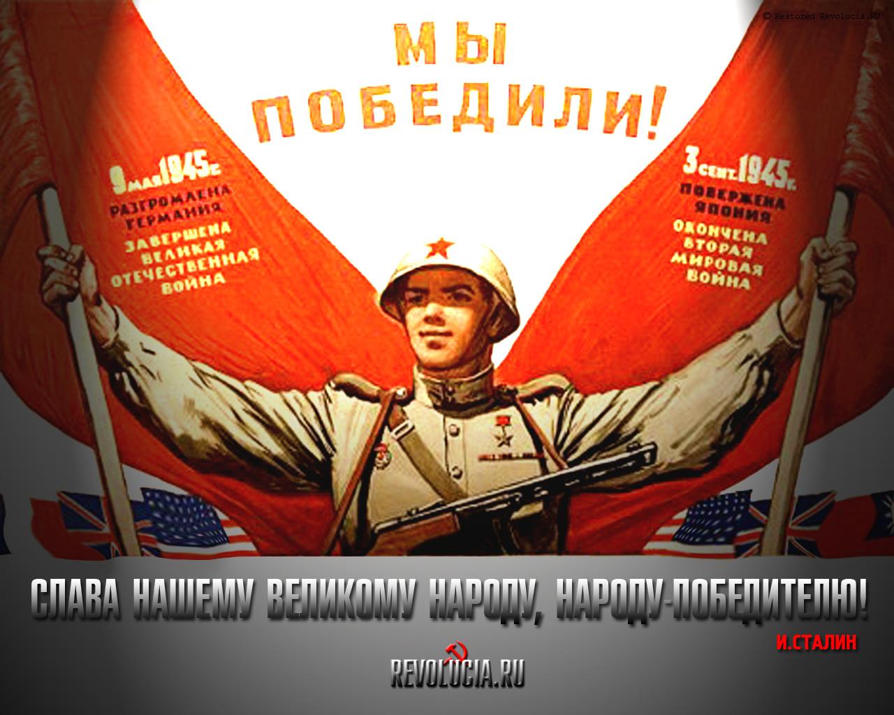 Ядовитые грибы России Как определить ядовитый гриб как